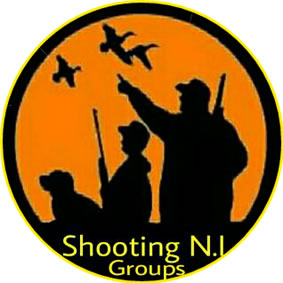 ShootingNI logo