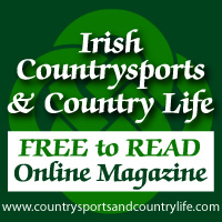 Country Sports & Country Life